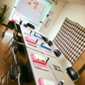 スマイルスタジオ教室