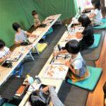 classroom-09s